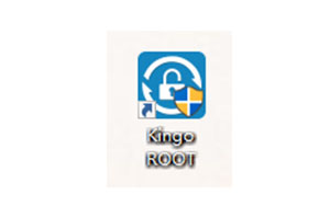 KingoRoot on windows online root for u11 to one click root your device